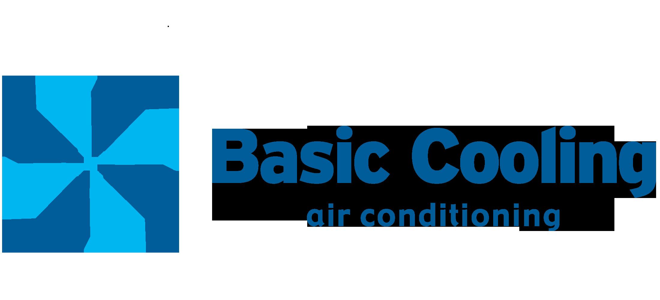 Basic Cooling